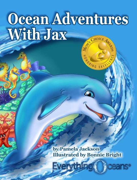 Jax_Cover_Case_HardboundMCA012716_bluelogo